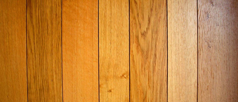 Parquet Antoine Aine lozère ossature bois charpente Agencement