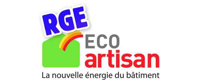 logo_eco_artisan 1200x500